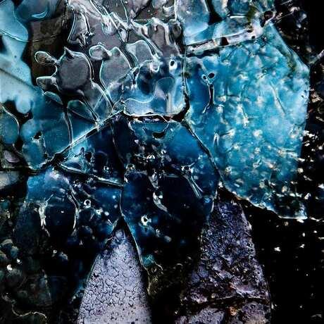 Auto-abstract 2