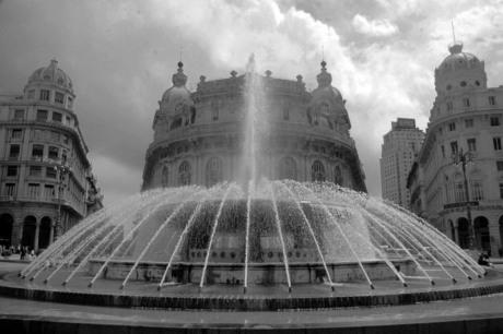 Genoa Black and white.jpg