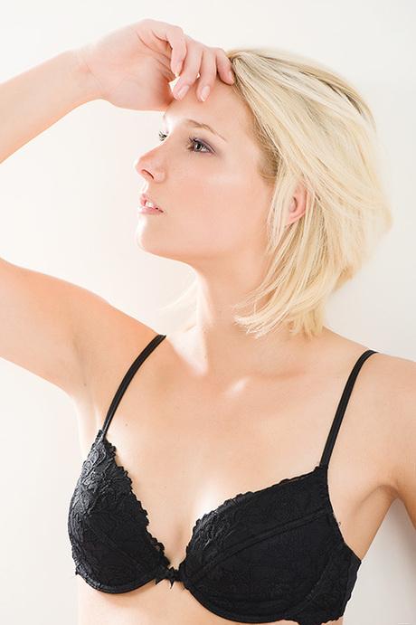 Annemiek lingerie 2