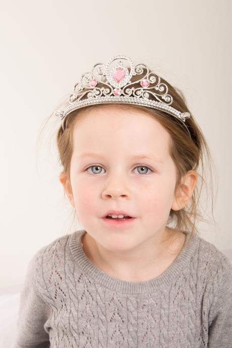 Prinsesje Victoria