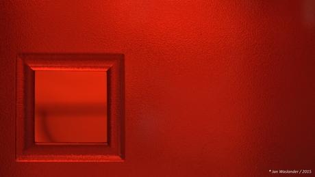 Red Box 01