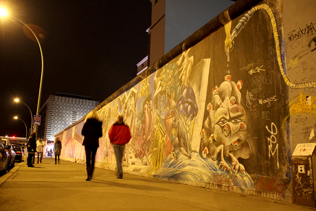 Berlijnse muur - East Side Gallery.jpg