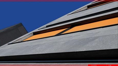 Architectuur 073