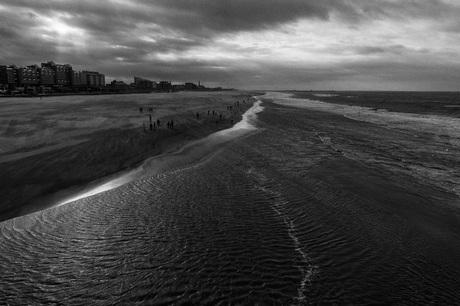kustlijnen