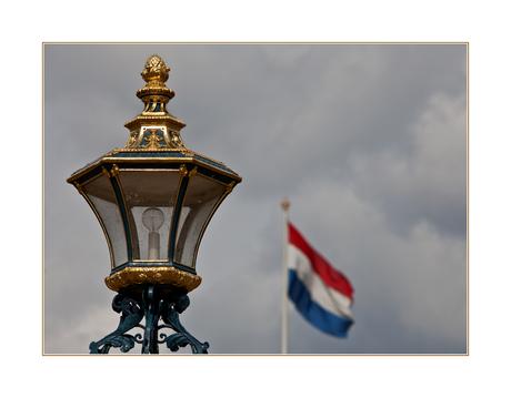 National light