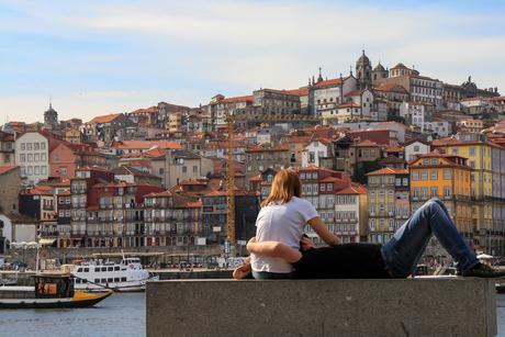 Verliefd Porto