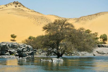 Egypte_003.