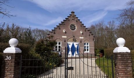 P1390992-nieuw leeuwenhorst, huis tuinman