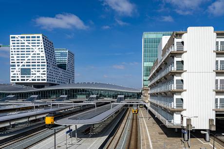Utrecht 7