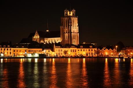 De Grote Kerk, Dordrecht
