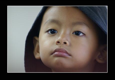anak Bandoeng