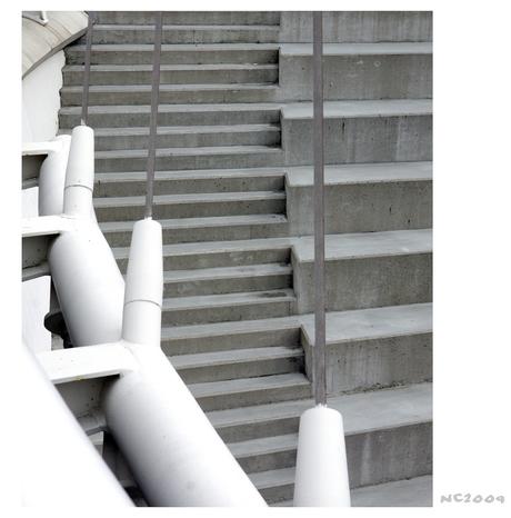 Calatrava 8 - Full Color