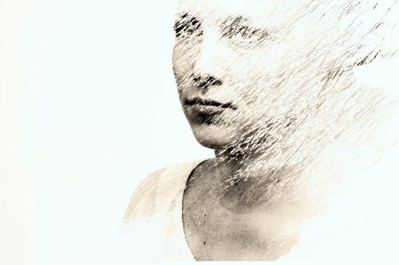 white - Photoshop - foto door Mgosselink op 29-01-2014