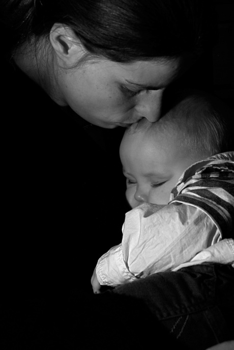 moederliefde