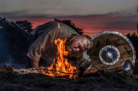 viking 2017-127kl