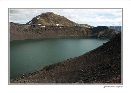 IJsland (2-18)