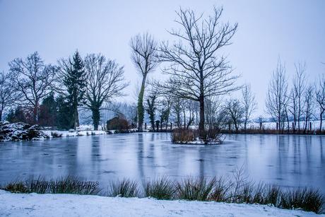 winterlandschap-0631.jpg