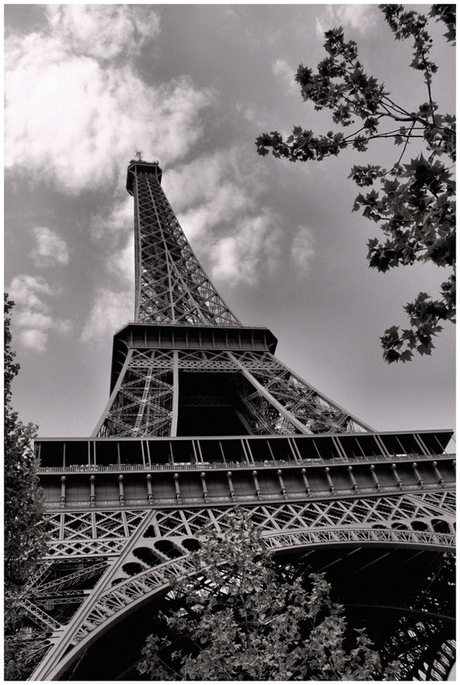 Eiffelforen