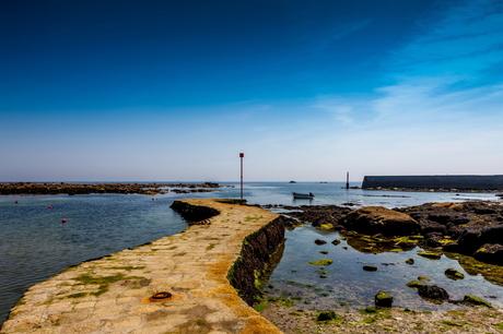 Porte Pointe de Penmarch