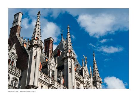 Brugge 5