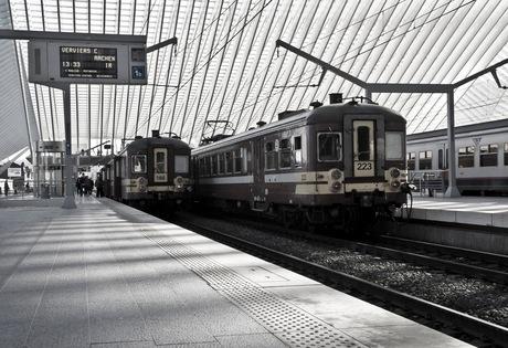 Luik-Verviers-Aachen