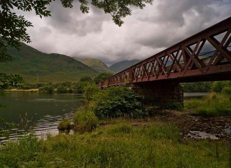cloudy rails