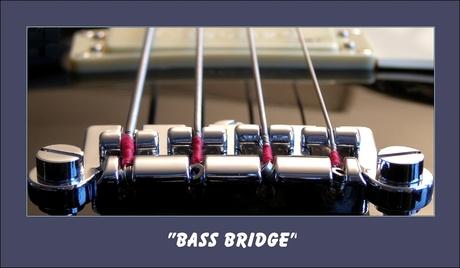 Bass Bridge