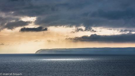 Kaap Arkona