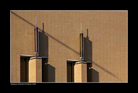 Raadhuis Hilversum 5