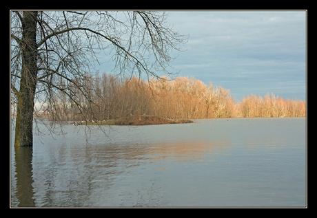 bewerking rivierenland 2