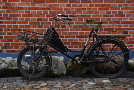 DSC_5556 Transport .