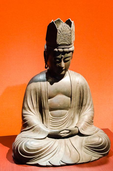 Boeddha5