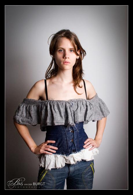 Fashionable Suzanne 02