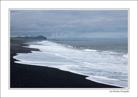 IJsland (2-66)