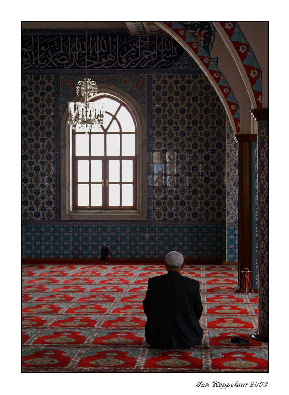 Turkije - Daar zijn we weer. De vakantie zit erop, Turkije ligt alweer achter ons.  We hebben een schitterende tijd gehad, waarin we (uiteraard) gerelexed he - foto door Jan_koppelaar op 05-05-2009 - deze foto bevat: jan-koppelaar