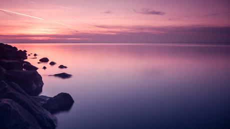 Tranquillité
