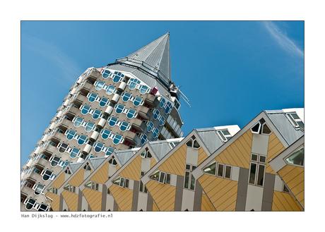 Rotterdam 31