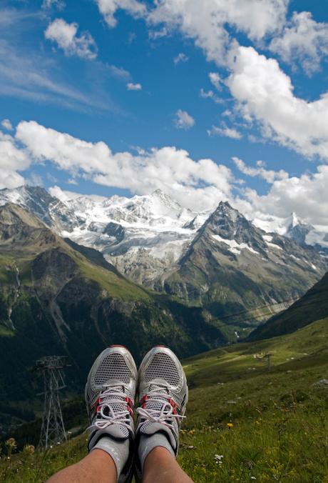 voeten_berg