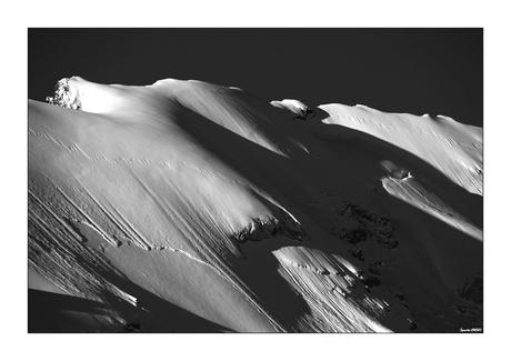 berglandschap 2
