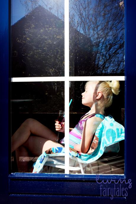 Zonnen door-het-raam-3