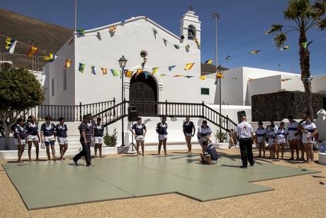 Lanzarote 87