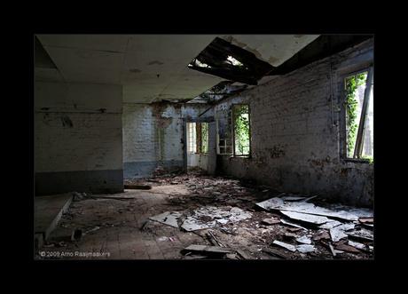 Kindertehuis24