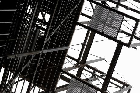 ©MADNAV 2012-11-16 1195 .jpg