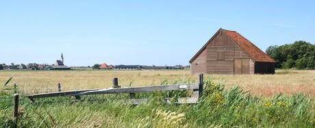 Typisch Texel
