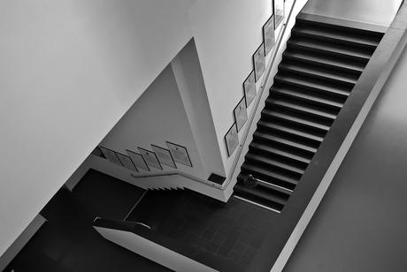 Van Abbe Museum 4