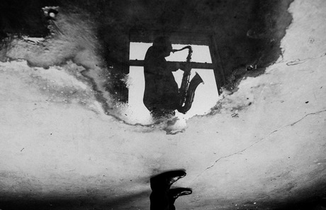 Musical Reflection
