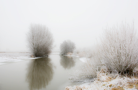 Winterlandschap_01
