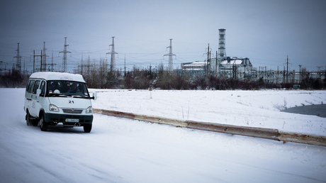 Reactor 4 industry