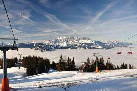 Austria A&A_078