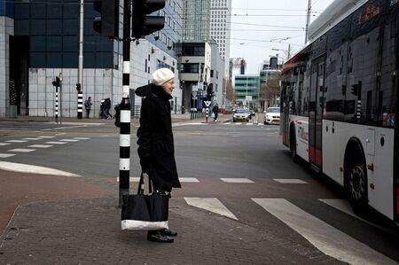On the Streets. - Den Haag - 2013. - foto door yurivangeenen op 27-03-2013 - deze foto bevat: straatfotografie, yuri van geenen